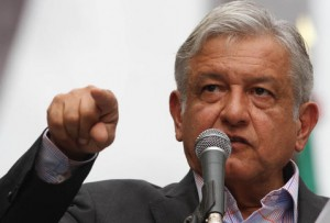 Podemos-movilizacion-privatizacion-Pemex-AMLO_MILIMA20130908_0175_31