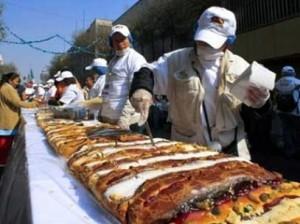 mega-rosca-de-reyes-en-el-zocalo
