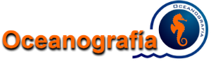 logo osa narazul v4