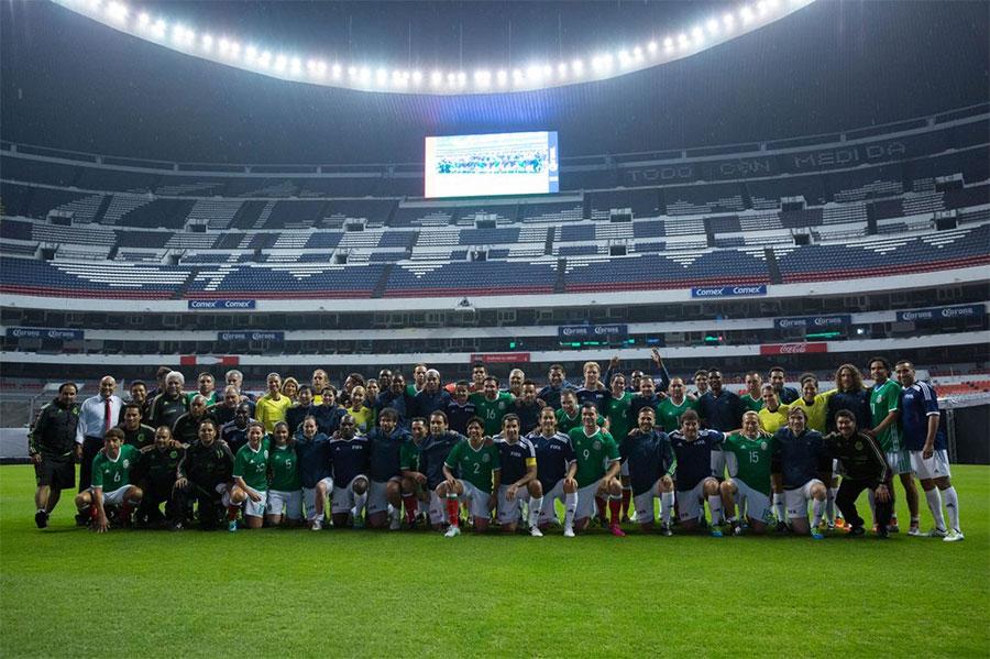 leyendas-fut-internacional-2