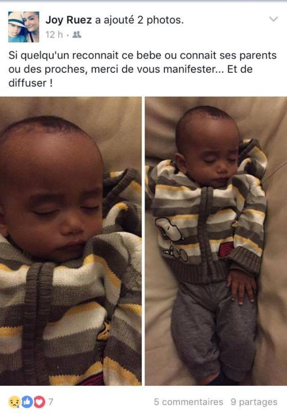 bebe-niza-encontrado-fbk-1