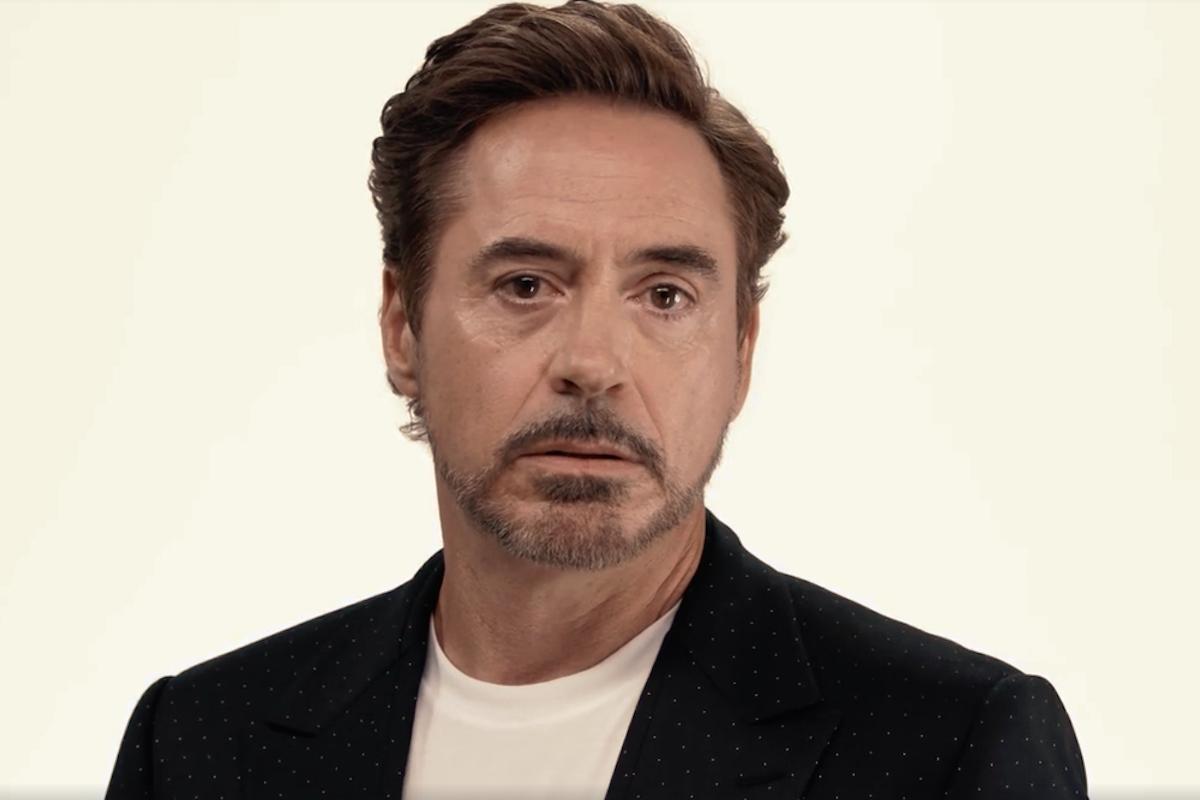video contra trump actores hollywood