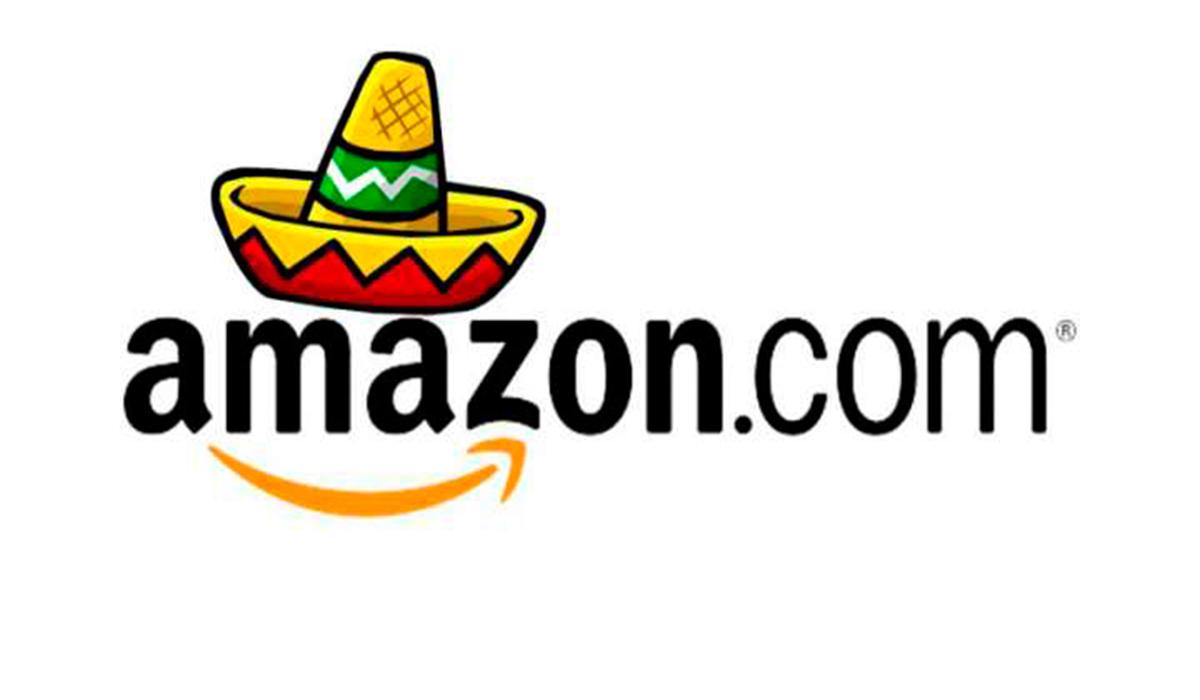 Amazon-vende-tacos