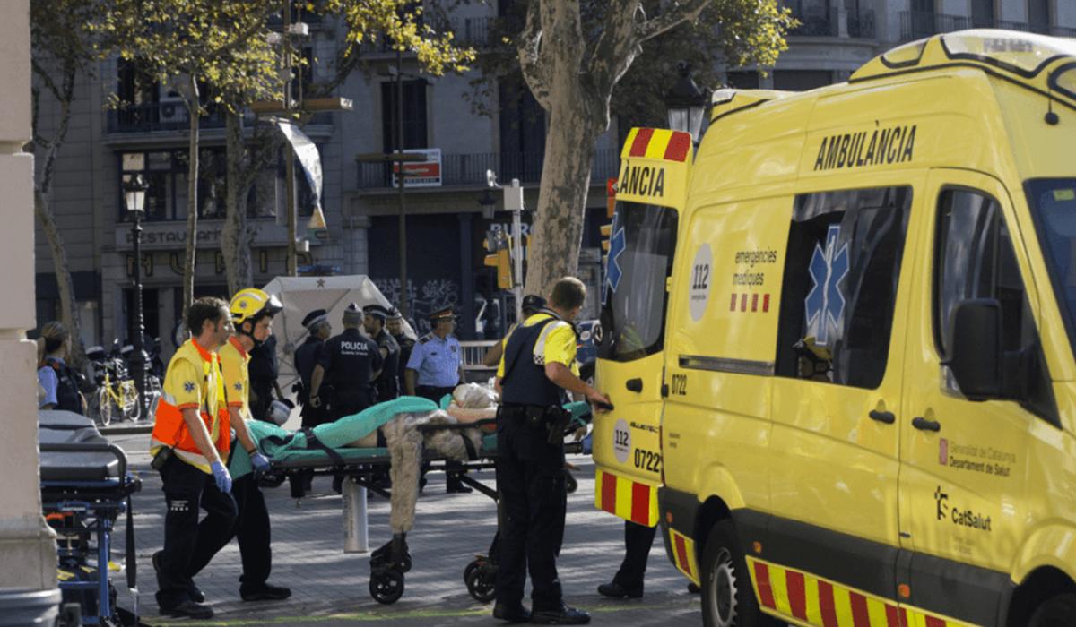 ataque-terrorista-barcelona-las-ramblas