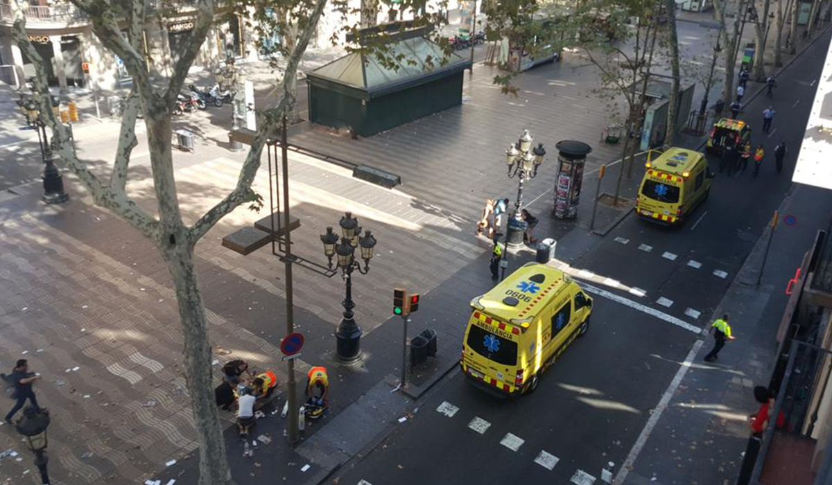 atropellamiento-masivo-barcelona-las-ramblas