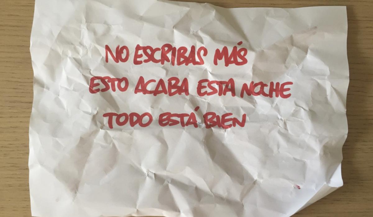 cuento-viral-twitter-manuel-batual