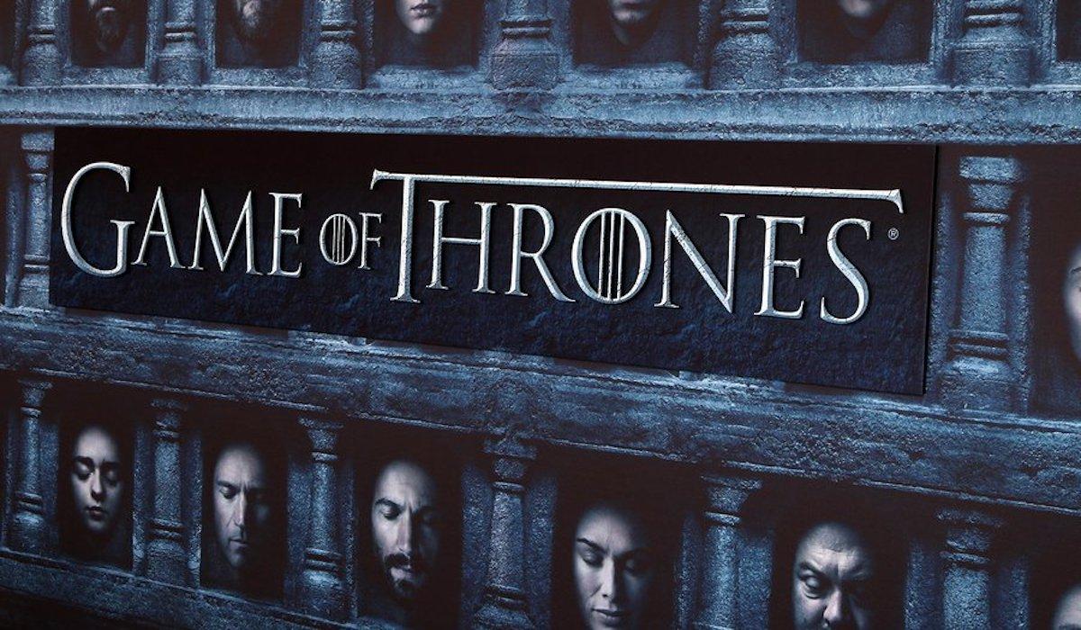 filtran final de temporada de game of thrones