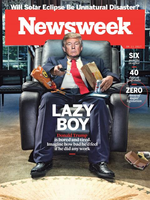 newsweek-portada-trump