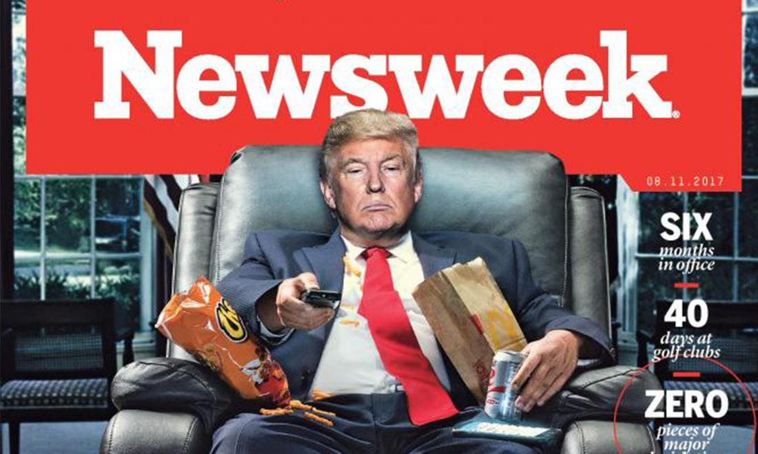 trump-newsweek-portada-2017