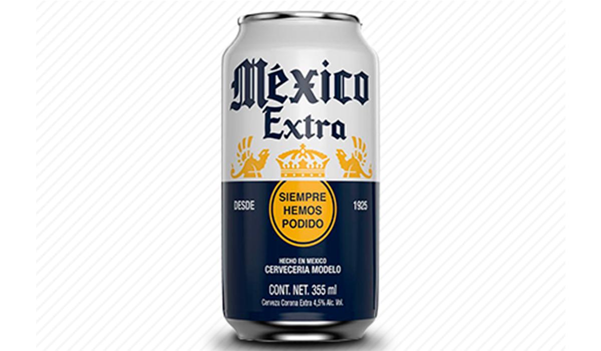 México Extra