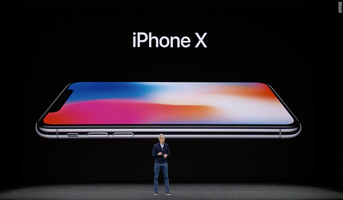 iphone copia a samsung