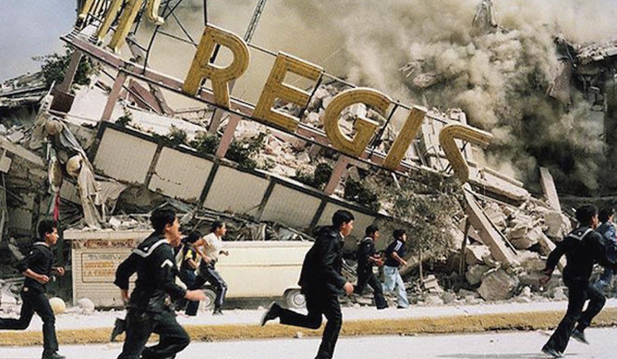 terremoto-85-mexico