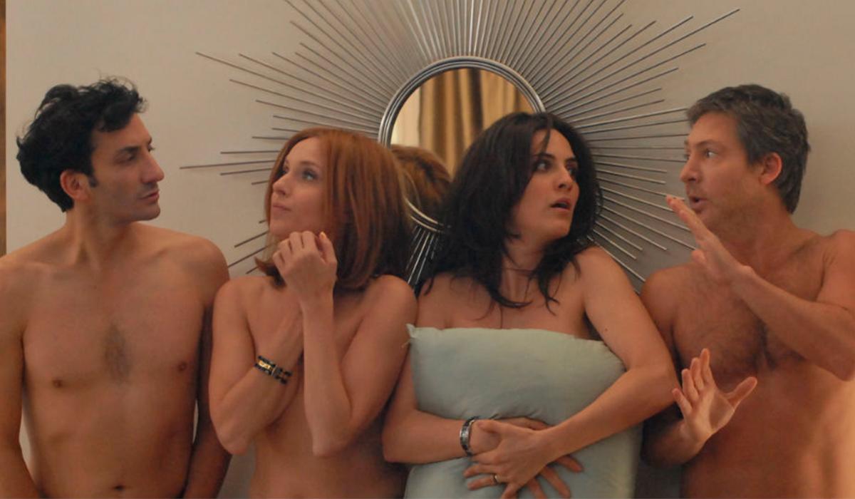 eroticheskie-filmi-anr-svinger-porno-s-uebkami