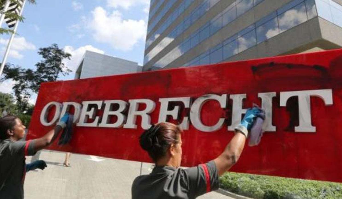 odebrecht-va-contra-corrupcion