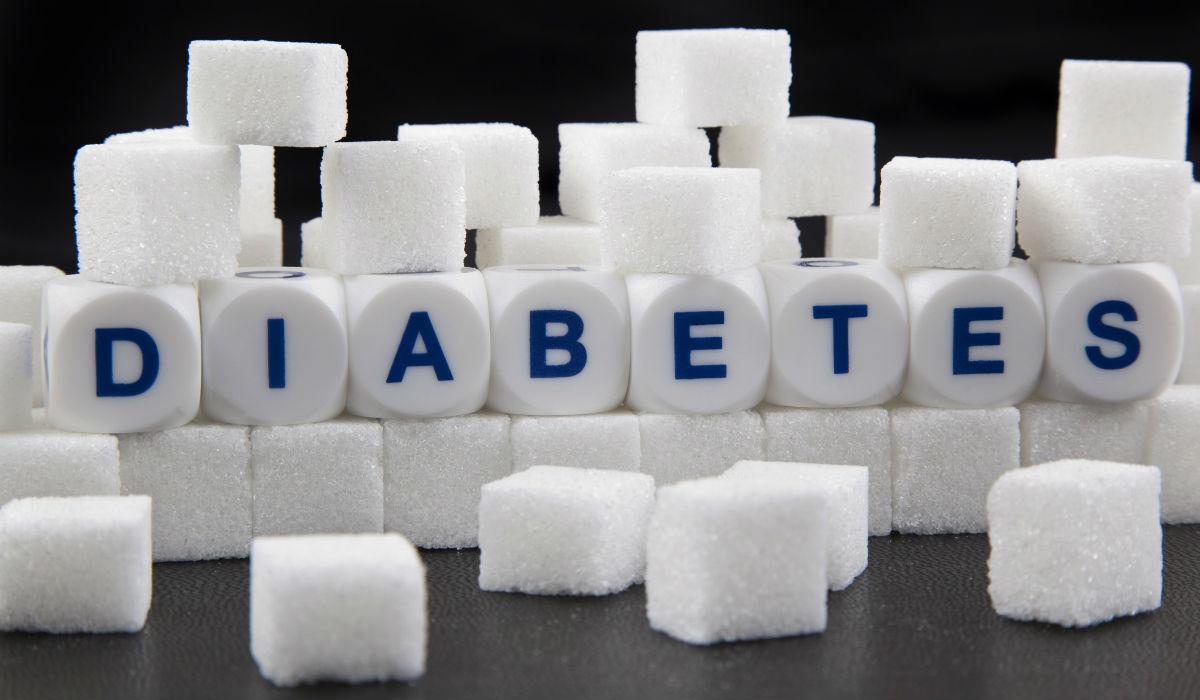 Cinco mitos sobre la diabetes