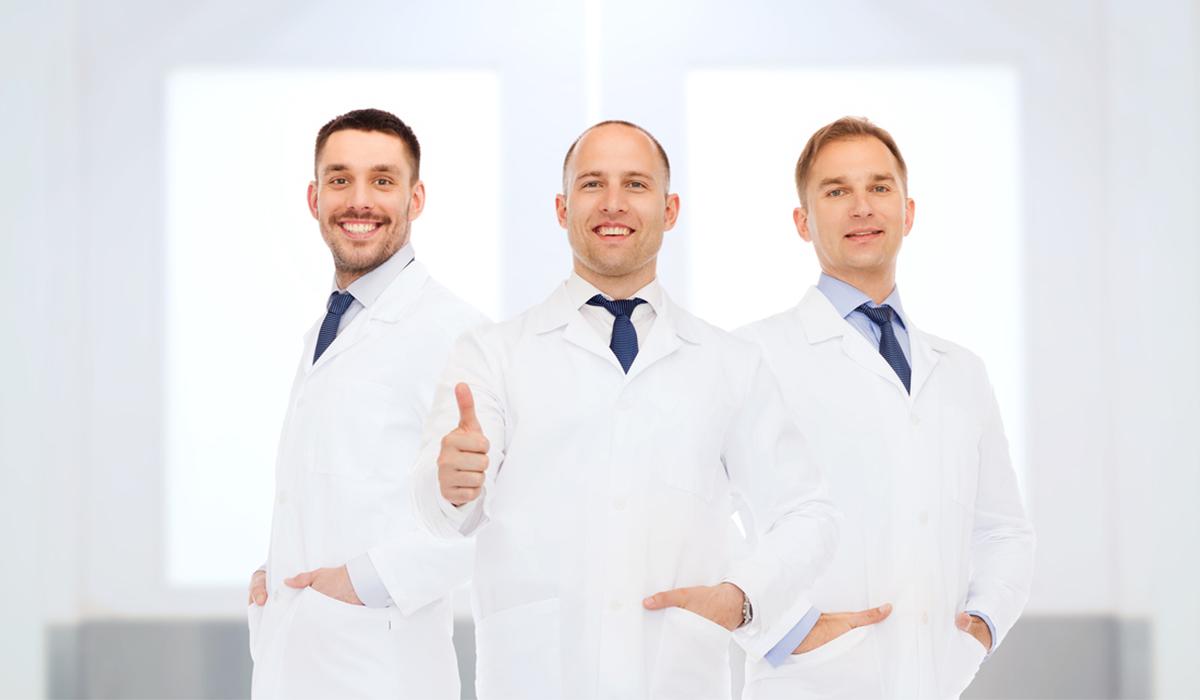 cientificos-felices
