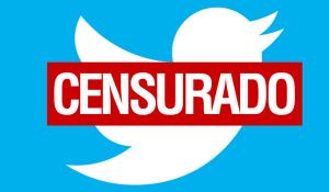 censura-redes-sociales