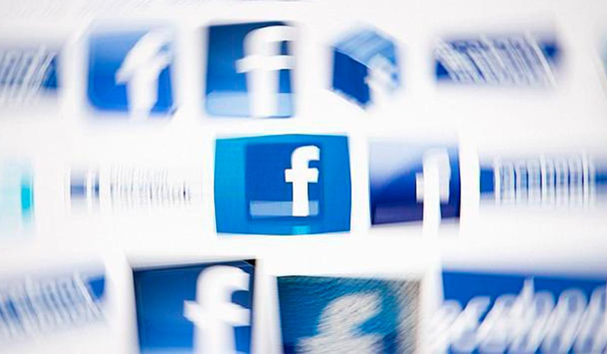 Facebook y democracia