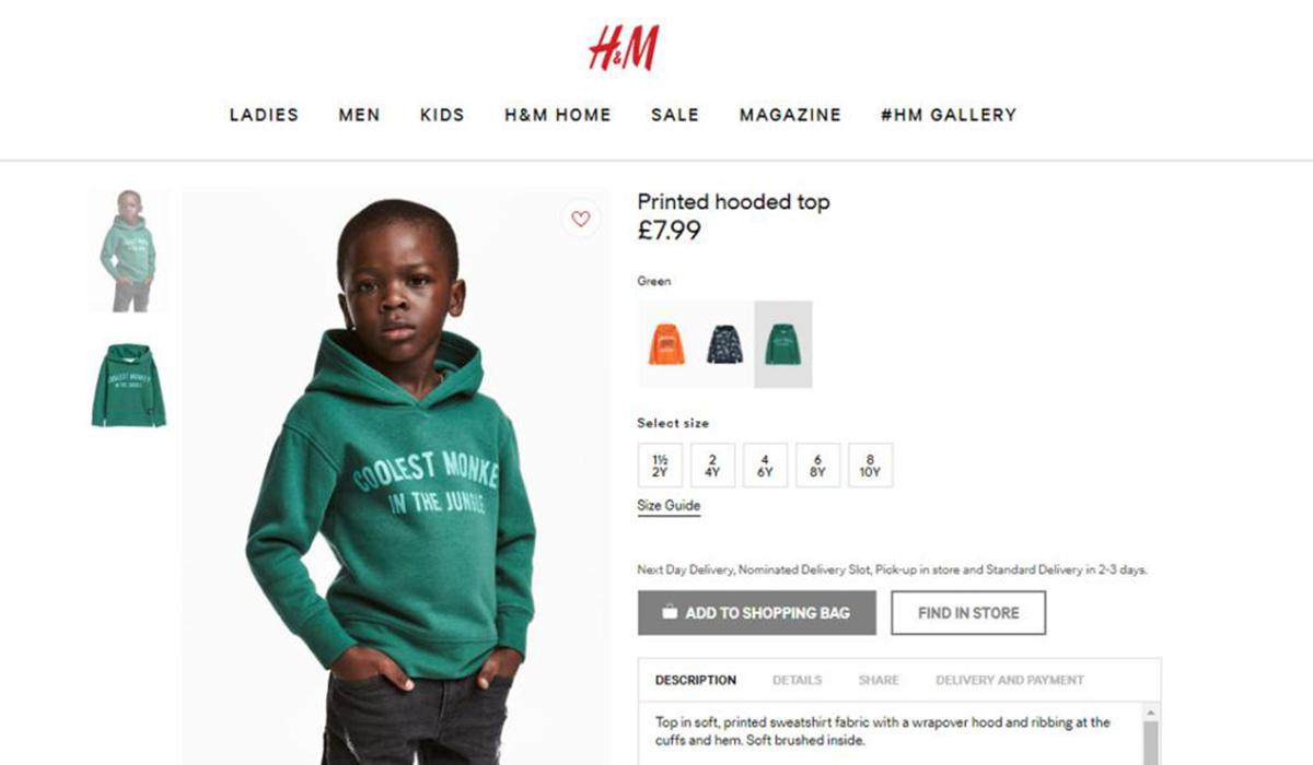 h&m-racismo-escandalo
