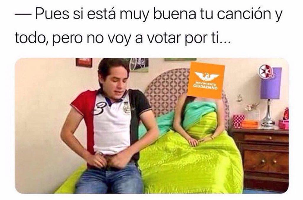 movimiento-naranja-meme