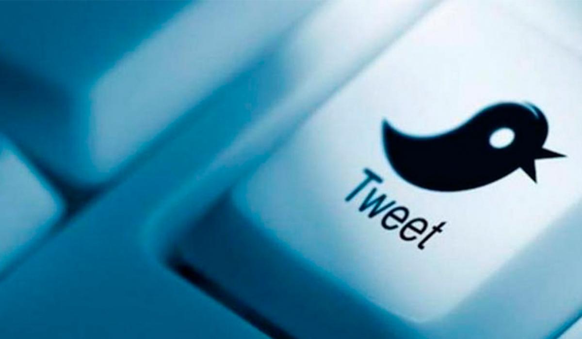 Descripción de imágenes en Twitter