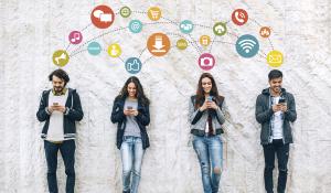 usuarios-redes-sociales-mexico