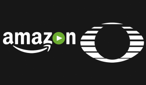 Televisa se une con Amazon