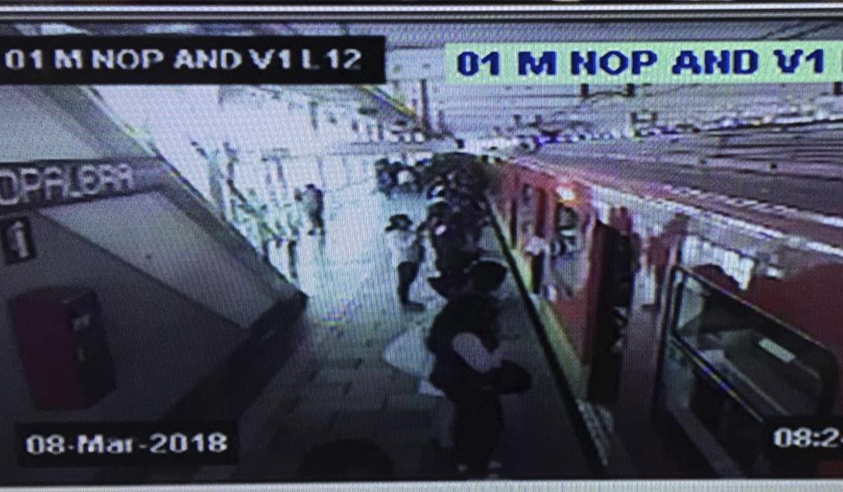 muerte_en_el_metro
